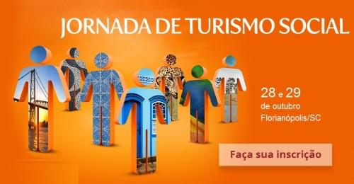 Jornada de Turismo Social